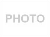 Фото  1 Дачное благоустройство Бордиур (цвет на сером цементе) 288274
